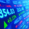 News Recap: AMR Corporation (NASDAQ:AAL), Delta Air Lines, Inc.(NYSE:DAL), Groupon, Inc. (NASDAQ:GRPN)