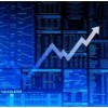 Latest Developments: 3D Systems Corp. (NYSE:DDD), SolarCity Corporation (NASDAQ:SCTY), Netlist, Inc. (NASDAQ:NLST)