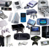 Video Game Stocks To Watch in 2015