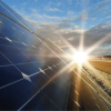 Don't Believe Everything You Read With Oil and Solar Prices in 2015