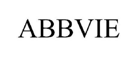 abbvie-inc-logo
