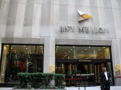6-bank-of-new-york-mellon-reported-1818550-in-assets-in-2010