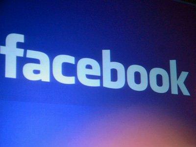 facebook-41
