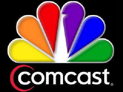 nbc_comcast