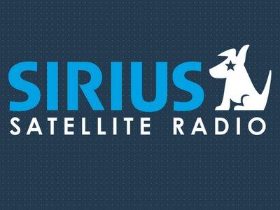 sirius_logo_large