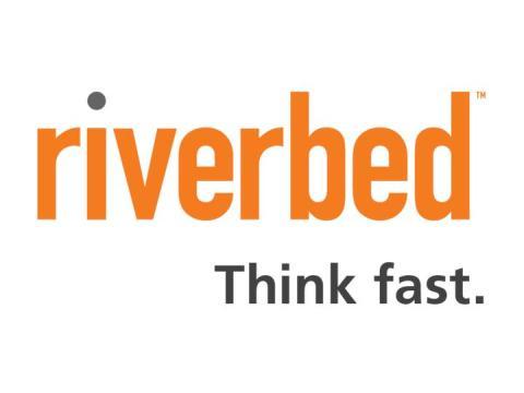 riverbed-technology-inc-logo