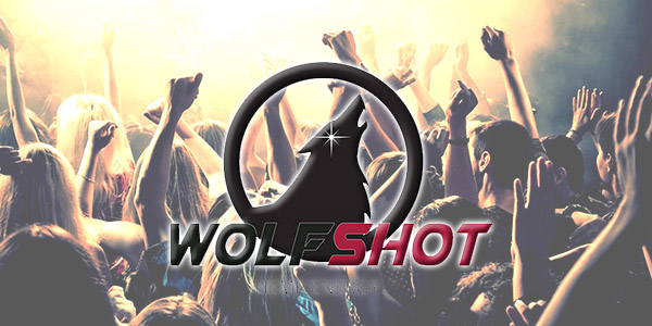 wolfParty