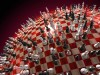 Trading-Chess2-1024x640