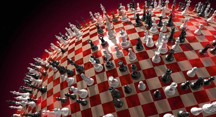 Trading-Chess2-1024x640